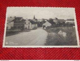 RENLIES -  BEAUMONT -  Nouvelle Route - Beaumont