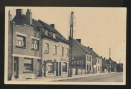 WESTENDE - Westende