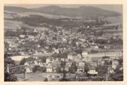 Kratzna Sudetengau - Sudeten