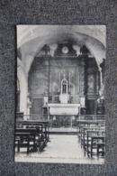 Vue De Saint Gervais Sur Mare - Chapelle Des Pénitents Blancs - Francia