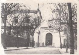 523 - Roccapiemonte - Autres