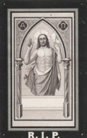 Melanie Marechal-brugge 1842-1902 - Devotion Images