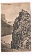 SC-1868  Suderoens Ostside - Féroé (Iles)