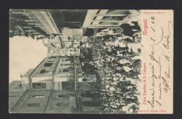 16741 Agrigento - Festa Popolare Di San Calogero F - Agrigento