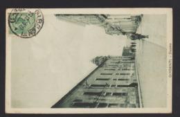 16745 Agrigento - Duomo F - Agrigento