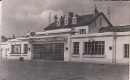Compiègne - La Gare - Compiegne