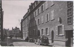 CPSM 61 Orne - FLERS - Maison De La Miséricorde - Flers