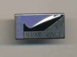 EURO HERMESPACE - Espace