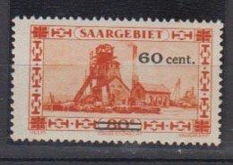 SARRE         1930      N° 139            COTE       5 € 00         ( W 152 ) - 1920-35 Société Des Nations