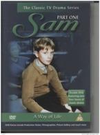 Sam A Way Of Life 1 - TV-Serien