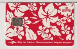 POLYNÉSIE FRANÇAISE - Frans-Polynesië