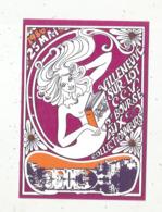 Cp, Bourses& Salons De Collections, 2 E Bourse Aux Collectionneurs , VILLENEUVE SUR LOT , 1986 ,illustrateur J.M. Petey - Bourses & Salons De Collections
