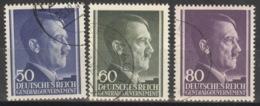 Generalgouvernement 110/12 O - 1939-44: 2de Wereldoorlog