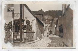 AK 0319  Wien - Sievering Um 1920-30 - Vienna