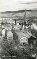 43 Auzon Sainte Florine Mines De La Taupe  Photo Astier Ref 1902 - Autres Communes