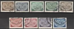 Generalgouvernement Dienst 16/24 O - 1939-44: 2de Wereldoorlog