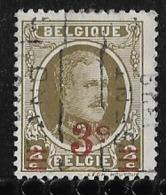 Gent 1928  Nr. 4769A - Préoblitérés