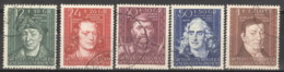 Generalgouvernement 120/24 O - 1939-44: 2de Wereldoorlog