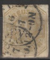 Preußen 26 O - Prussia