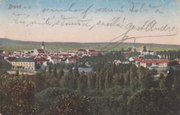 Bruck An Der Leitha , 1916 - Bruck An Der Leitha