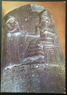 Arte Mesopotamico - Irak