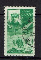 RUSSIA...AIRMAIL...1935 - 1923-1991 USSR