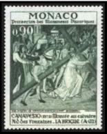 TIMBRE MONACO - 1972 - Nr 907 - NEUF - Monaco