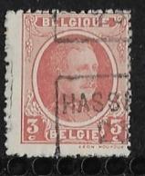 Hasselt 1923 Nr. 3138C - Precancels
