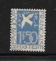 France Timbres De 1934 N°294  Neuf **  Cote 120€  Voir Scans - Francia