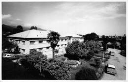 Iran Tchaloos Hotel - Iran