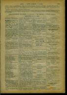 ANNUAIRE - 04 - Département Basses Alpes - Année 1926 - édition Didot-Bottin - 19 Pages - Annuaires Téléphoniques