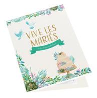 France 2019 - Collector -  Vive Les Mariés - Mariage - Oui ! ** (sous Blister) - Frankrijk