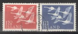 Island 312/13 O - Usati