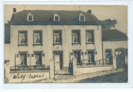 Champion Photocarte - Namur