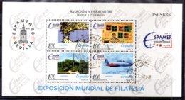 España Serie Nº Edifil 3466 (o) - 1931-Heute: 2. Rep. - ... Juan Carlos I