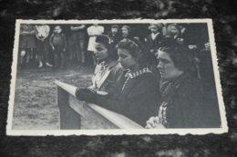 6749       RECONNAISSANCE OFFICIELLE DU CULT DE N.D. DE BEAURAING - 16 MAI 1943 - Beauraing