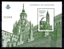 España Serie Nº Edifil 4679 (o) - 1931-Hoy: 2ª República - ... Juan Carlos I