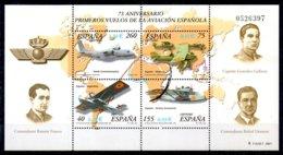 España Serie Nº Edifil 3790 (o) - 1931-Hoy: 2ª República - ... Juan Carlos I