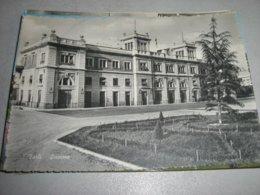CARTOLINA FORLI' - Forlì