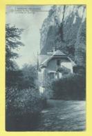 * Marche Les Dames (Namur - La Wallonie) * (SBP, Nr 3) Chateau De Mgr Prince D'Arenberg, Chalet Du Jardinier, TOP - Namur