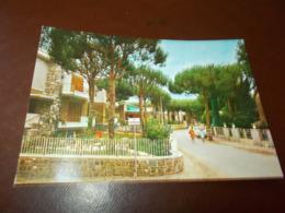 B734  Marina Di Grosseto Pineta Viagiata - Italia