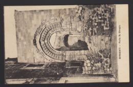 16759 Agrigento - Porta San Giorgio F - Agrigento