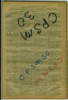 ANNUAIRE - 49 - Département Maine Et Loire - Année 1919 - édition Didot-Bottin - 66 Pages - Annuaires Téléphoniques