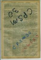 ANNUAIRE - 22 - Département Cotes Du Nord - Année 1918 - édition Didot-Bottin - 29 Pages - Telephone Directories