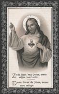 Maria Martens-loenhout 1846-1906 - Devotion Images
