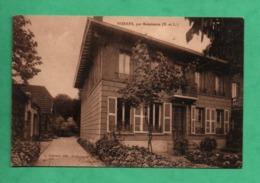 28 Eure Et Loir Pierres Par Maintenon Villa - Sonstige Gemeinden