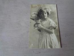 Fillette ( 294 )  Ellen - Autres