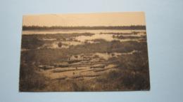 LIERMAN Oud Turnhout ( Ed. Nels ) Anno 1921 ( Zie Foto Details ) ! - Oud-Turnhout