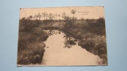 LIERMAN Oud Turnhout ( Ed. Kempische Papierhandel ) Anno 1921 ( Zie Foto Details ) ! - Oud-Turnhout