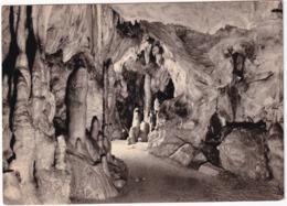 Warstein Im Sauerland - Tropfsteinhöhle : Halle Der 60. Riesen - Warstein